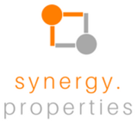 Explore all Ads by Synergy Properties