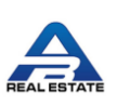 Explore all Ads by Alpha and Bravo Real Estate