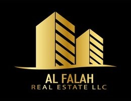 Al Falah Real Estate LLC