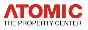 Explore all Ads by ATOMIC THE PROPERTY CENTER