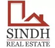 Sindh Real Estate