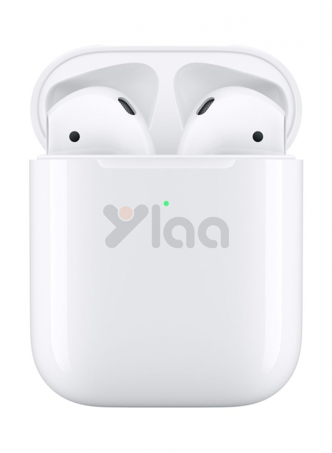 Brand New Air Pods Photo