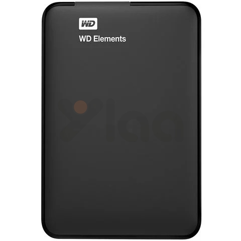 WD Passport HD in very good condition available in business bay Photo