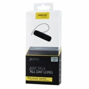 JABRA Bluetooth Headset B...