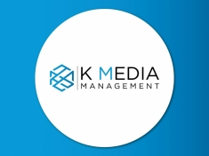 K MEDIA MANAGEMENT SERVICES