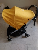 Bugaboo Stroller for sale