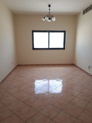 2BHK without Balcony in w...