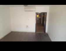 Spacious 1 bedroom and ha...
