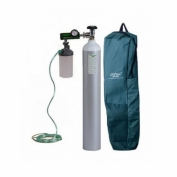 Buy The Best Oxygen Cylin...