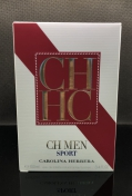 CAROLINA HERRERA 100 ML P...