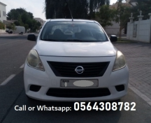For SALE!!! Nissan Sunny ...
