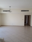 Spacious 2BHK with Big Ba...