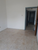 Well maintained family bu...