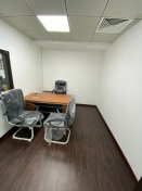 fully furnished office fr...