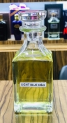 Light Blue D&G Attar