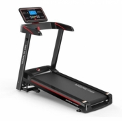 Home Use Treadmill