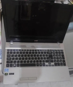 Acer Laptop Core i5