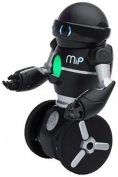 WowWee - MiP Toy Robot + ...
