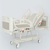 Save More on Patient Beds...