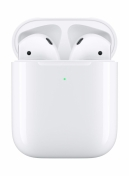Brand New Air Pods