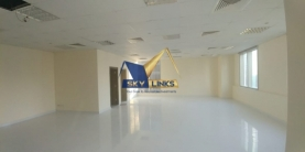 Fitted Office for Rent Ne...
