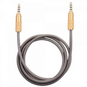 Spring style 3.5mm AUX Ca...